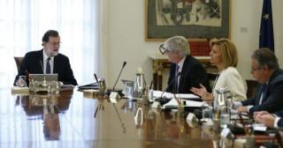 Κρίσιμες ώρες για την Καταλονία – Η Μαδρίτη «κρίνει» το μέλλον της
