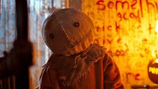 5 + 1 ταινίες τρόμου που μας βάζουν στο κλίμα του Halloween