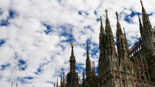 Ιταλία: Γιατί δύο περιφέρειες διεξάγουν δημοψήφισμα για αυτονομία