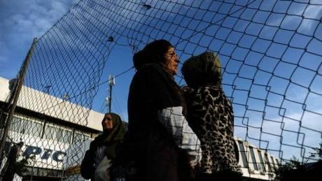 Γερμανία: Χιλιάδες υπογραφές για να σταλούν πρόσφυγες από την Ελλάδα στο Αμβούργο