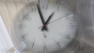 Αλλαγή ώρας: Πότε θα γυρίσουμε τα ρολόγια μας μία ώρα πίσω