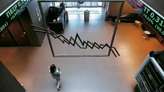 «Αδύναμος κρίκος» οι χρηματιστηριακές εταιρείες των τραπεζών