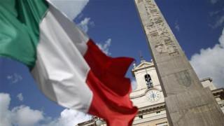 Ιταλία: Άνοιξαν οι κάλπες σε Βένετο και Λομβαρδία για το συμβουλευτικό δημοψήφισμα