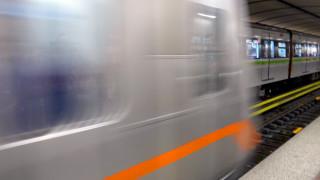 Συγκεντρώσεις διαμαρτυρίας στο Σύνταγμα στις 16:00 - Κλειστό το μετρό