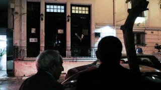 Νέα στοιχεία για τη δολοφονία Ζαφειρόπουλου - Το σενάριο που εξετάζει η ΕΛΑΣ