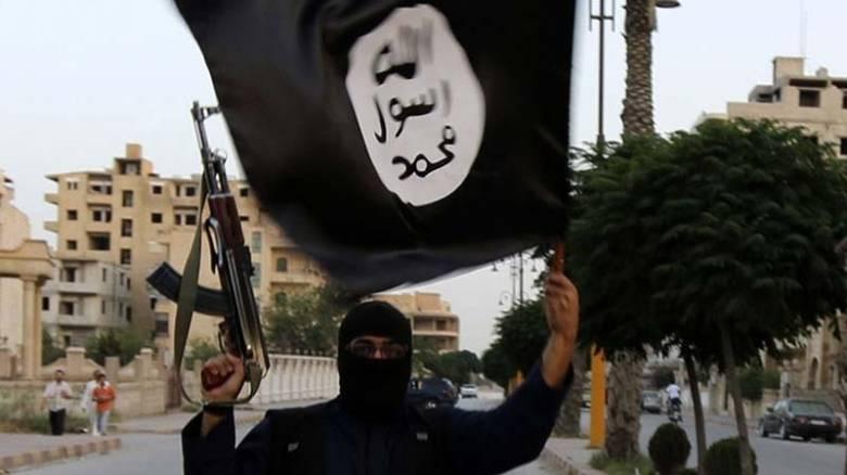 Aπό στρατιώτης του Άσαντ στον ISIS - Ο τζιχαντιστής μίλησε για τη ζωή του