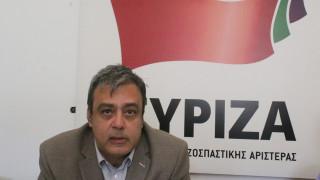 Βερναρδάκης: Η κυβέρνηση θα κερδίσει τις επόμενες εκλογές