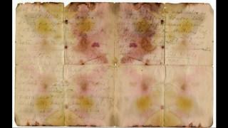 Τιμή ρεκόρ για την χειρόγραφη επιστολή επιβάτη του Τιτανικού (pics)
