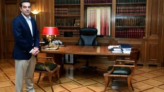 Συνάντηση Τσίπρα με τον Κορεάτη πρωθυπουργό τη Δευτέρα