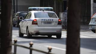 Προανάκριση για τις επιθέσεις κατά Ευέλπιδων στο Μοναστηράκι