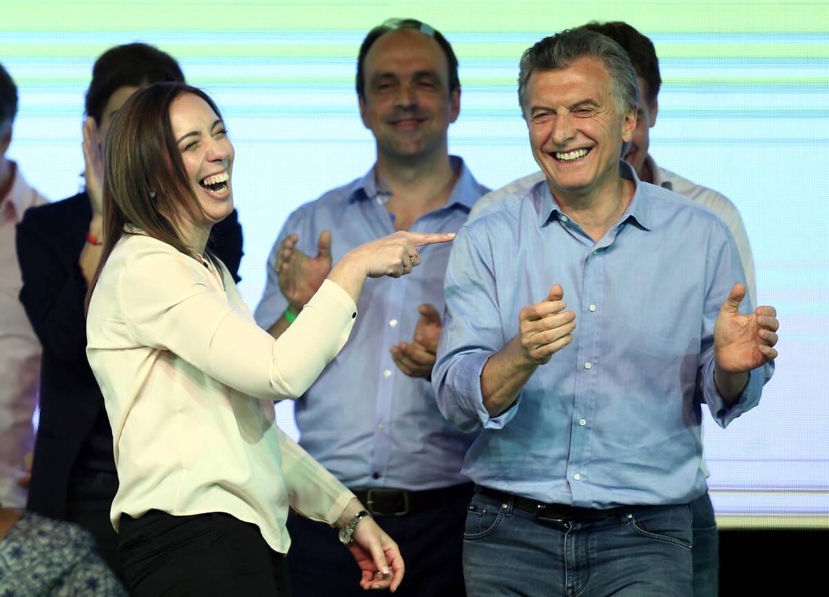 2017 10 23T031017Z 1405762360 RC1A5E724720 RTRMADP 3 ARGENTINA ELECTION