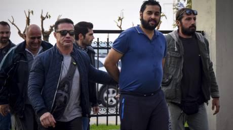 Αλεξανδρούπολη: Συγκλονιστικές αποκαλύψεις από τον φερόμενο ως τζιχαντιστή
