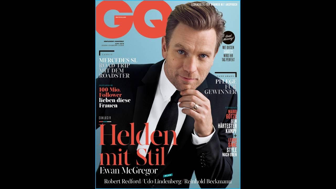 https://cdn.cnngreece.gr/media/news/2017/10/23/102789/photos/snapshot/Ewan-McGregor-2016-GQ-Germany-Cover.jpg
