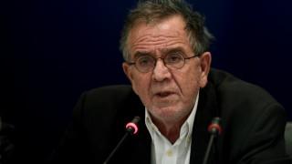 Η Ελλάδα προτείνει Μουζάλα ως επίτροπο για τα Ανθρώπινα Δικαιώματα του Συμβουλίου της Ευρώπης