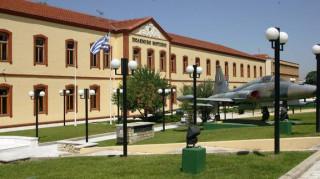 Η ζωή των ευζώνων σε φωτογραφική έκθεση στο Πολεμικό Μουσείο Θεσσαλονίκης
