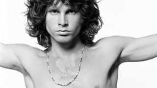 The Doors: 50 χρόνια μετά το «Strange Days» κυκλοφορεί σε συλλεκτική έκδοση (video)