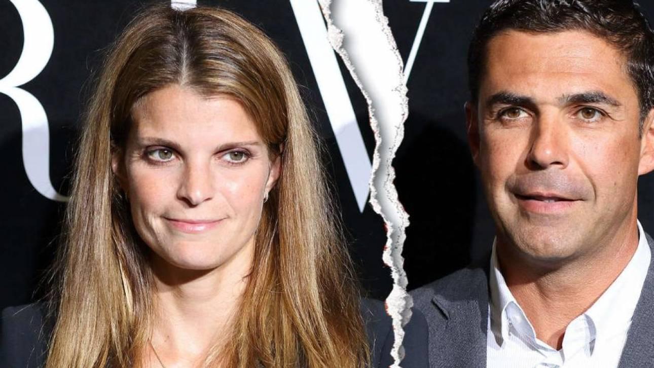 Αθηνά Ωνάση: «Μεγάλο χαστούκι» από τη Βραζιλία που δικαιώνει τον Ντόντα στο πολύκροτο διαζύγιο
