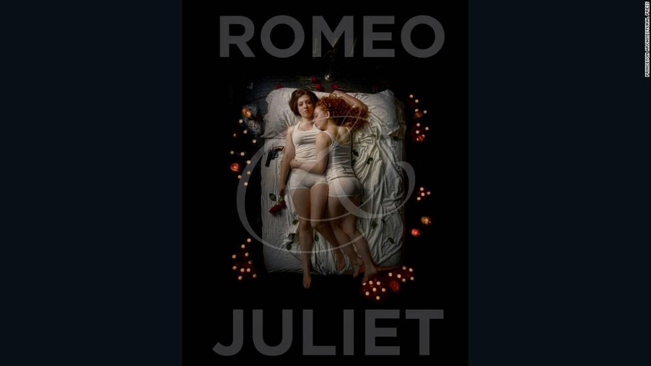 https://cdn.cnngreece.gr/media/news/2017/10/23/102822/photos/snapshot/160405135413-shakespeare-posters-romeo-and-juliet-1-super-169.jpg