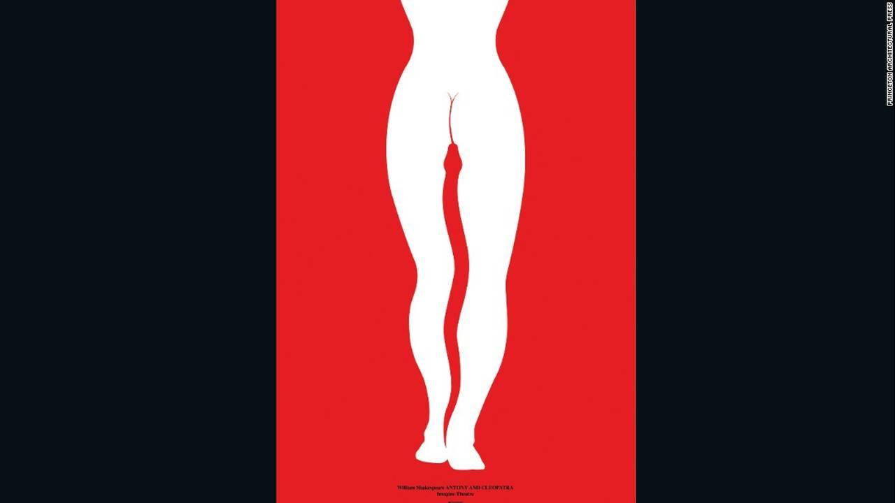 https://cdn.cnngreece.gr/media/news/2017/10/23/102822/photos/snapshot/160405135726-shakespeare-posters-antony-cleopatra-super-169.jpg