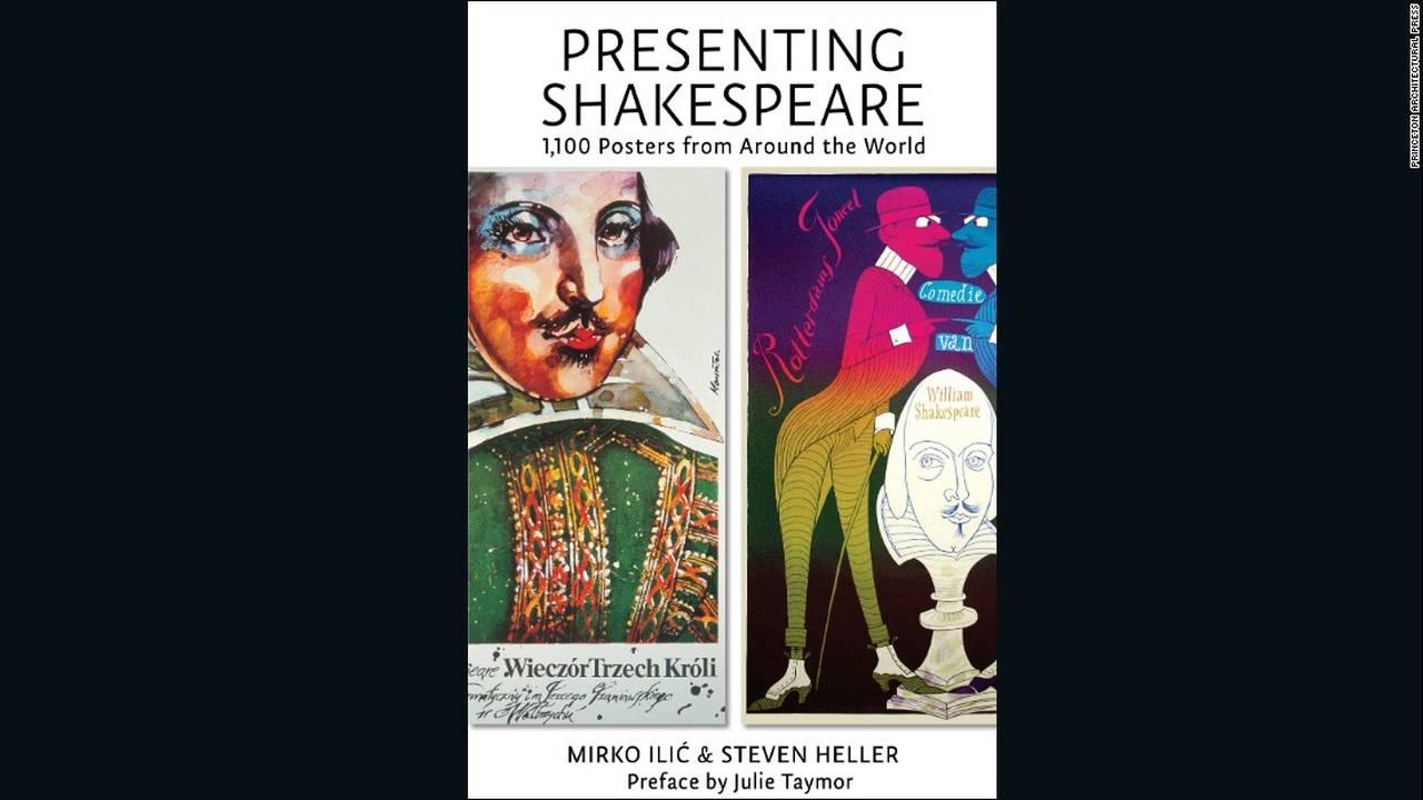 https://cdn.cnngreece.gr/media/news/2017/10/23/102822/photos/snapshot/160405141350-shakespeare-posters-cover-super-169.jpg