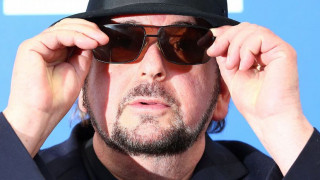 Σεξουαλική κακοποίηση: νέο σκάνδαλο στο Χόλιγουντ - 38 γυναίκες εναντίον του Τζέιμς Τόμπακ