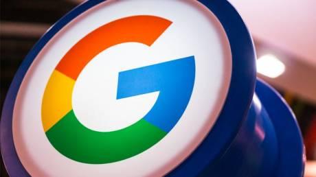 Πώς να προστατέψετε τον λογαριασμό σας στην Google