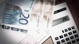 ΕΦΚΑ: Ο μέσος μισθός μερικής απασχόλησης για τον Ιανουάριο 2017