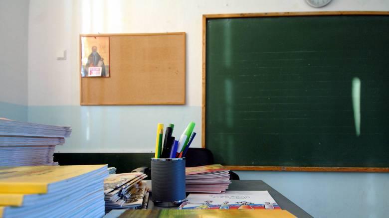 Ποιοι εφοριακοί θα γίνουν εκπαιδευτικοί