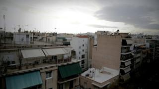 Σε ιδιόκτητες κατοικίες διαμένει το 69,4% των κατοίκων της ΕΕ