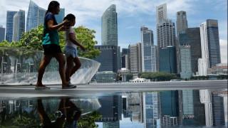 Σιγκαπούρη:Η κυβέρνηση απαγορεύει περισσότερα αυτοκίνητα στους δρόμους