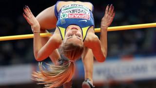 IAAF: Οι υποψήφιοι για το βραβείο του κορυφαίου ανερχόμενου αθλητή της χρονιάς