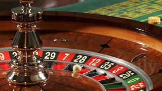 Κυβερνητική κινητικότητα για παίγνια και καζίνο – Τι έχει προτείνει το Ελεγκτικό Συνέδριο