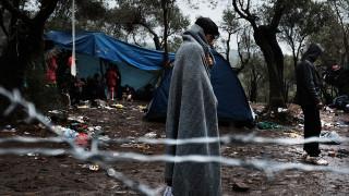 Περιφερειάρχης Βορείου Αιγαίου: Ανάγκη στελέχωσης των δομών και υπηρεσιών ασύλου στα νησιά