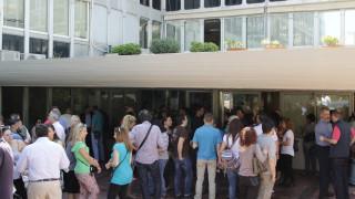 ΟΑΕΔ: Πρόγραμμα «πρώτης πρόσληψης» για 20.000 ανέργους
