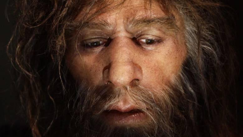 Το κρανίο του «Σάνινταρ 1»... μίλησε και αποκάλυψε το κοινωνικό πρόσωπο των Νεάντερταλ