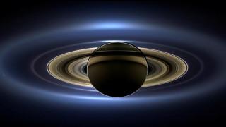 Τι μας έμαθε το Cassini για τον Κρόνο