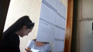 Πανελλαδικές εξετάσεις: Οι αλλαγές στα πεδία και τα μαθήματα