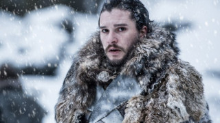Kιτ Χάρινγκτον: Δηλώνει κουρασμένος από τη μανία για το Game of Thrones - ανυπομονεί να τελειώσει