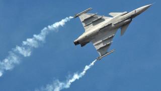 Βουλγαρία: Πιλότοι της Πολεμικής Αεροπορίας αρνήθηκαν να πετάξουν με τα μαχητικά της χώρας