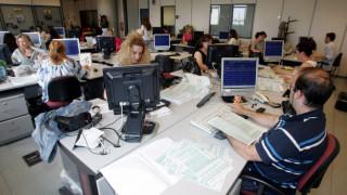 Taxisnet: Άνοιξε η εφαρμογή για την υποβολή τροποποιητικών δηλώσεων