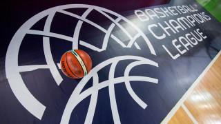 Basket Champions League: 2η νίκη του Άρη στη διοργάνωση (vid)