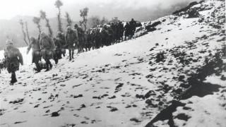 28η Οκτωβρίου: Ο ανθυπολοχαγός που αψήφησε το θάνατο