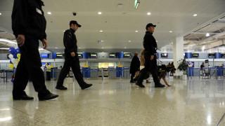 Εξαρθρώθηκε σπείρα έκανε διαδικτυακές απάτες με αεροπορικά εισιτήρια