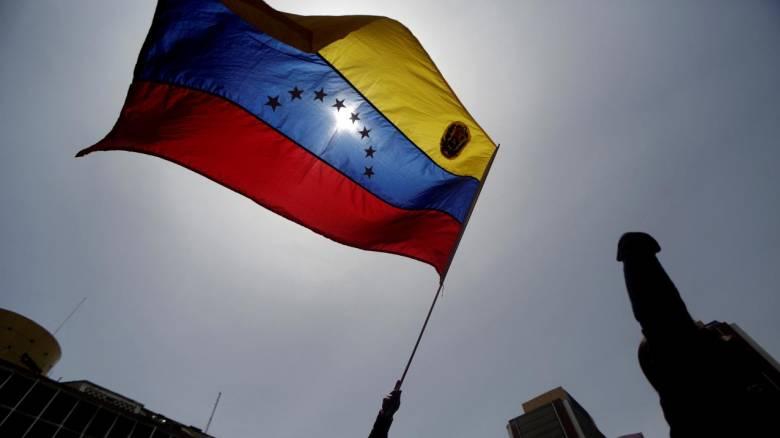 Στην αντιπολίτευση της Βενεζουέλας το φετινό Βραβείο Ζαχάρωφ