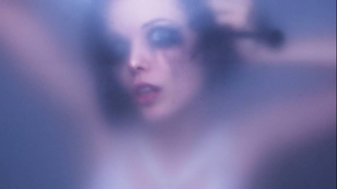 Βιασμός στη μουσική βιομηχανία: Από τους Crystal Castles στον Μέριλιν Μάνσον ένα 24ωρο καταγγελιών