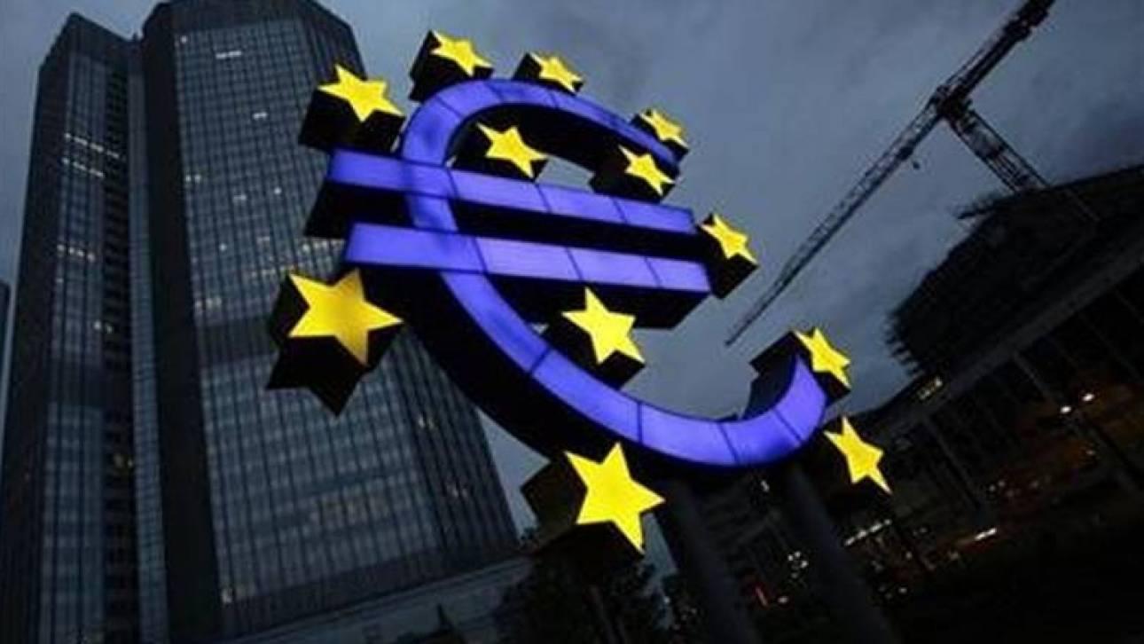 ΕΚΤ: Παράταση του QE έως τέλος Σεπτεμβρίου 2018