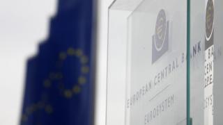 Η ΕΚΤ μείωσε τον ELA κατά 4 δισ. ευρώ