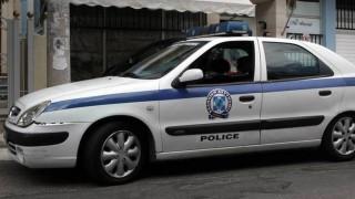 Εξαρθρώθηκε εγκληματική οργάνωση που είχε διαρρήξει την κατοικία του πρέσβη του Μαρόκου