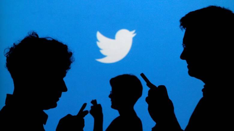«Μπλόκο» twitter στις διαφημίσεις Russia Today και Sputnik