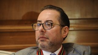 Πιτέλα: «Φιλί του θανάτου» οι πολιτικές λιτότητας που εφαρμόστηκαν στην Ευρώπη